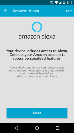 App-Amazon_Setup-sm.png
